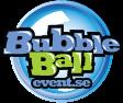 Bubblefootball-stockholm.se Retina Logo